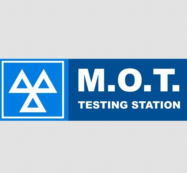 MOT Rule Changes (20th May 2018)